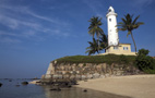 Galle6