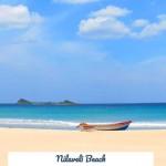 Trincomalee_6